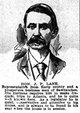 "Joseph Polk ""Joe"" Lane"