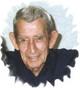George Junior Solomon