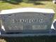 Edward Edsell Bradford