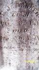 Thomas Jefferson Tanner