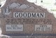 Gwen Goodman
