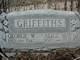 George W Griffith