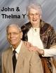 Thelma <I>Tuttle</I> Yeisley