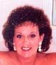Linda Kay <I>Cross</I> Banks