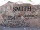 Oron V Smith, Jr