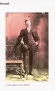 William Avery Smith