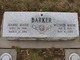 Joanne Marie Barker