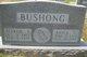 Profile photo:  Alfred Jennings Bushong