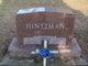 Harry E Hintzman