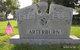 Profile photo:  Obia A. <I>Littrell</I> Arterburn