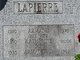 Armand Lapierre