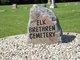 Elk Brethren Cemetery