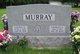 "Charles ""Chuck"" Murray"