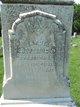 Samuel C. Creveling, Jr