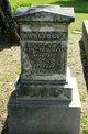 Margaret A. <I>Tull</I> Stanton