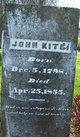 John Kite