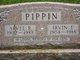 Profile photo:  Arvel R Pippin