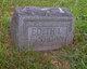 """Profile photo:  Edith L """"Aunt Ede"""" <I>Olendorf</I> Finegan"""