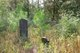 Childre Cemetery