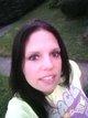Annie Hammell Martin