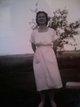 Ethel Marie <I>Flowers</I> Raney