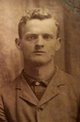 James Alexander Garlington, Sr