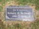 Robert B Bellusci