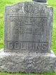 Profile photo:  Catherine <I>Young</I> Collins