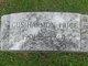 Gus Harmon Price