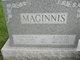 R Evelyn <I>Miller</I> Maginnis