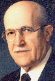 LTC William Lamont Abbott