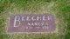 Profile photo:  Nancy A Beecher