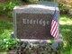 Roger G Eldridge