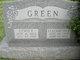 Lewis Earl Green