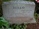 Leon B. Rullo