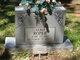 Profile photo:  Alma L. <I>Barnes</I> Roper