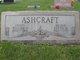 "Profile photo:  Elizabeth Morris ""Bettie"" <I>St. Clair</I> Ashcraft"