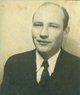 Herman Edwin Barnes