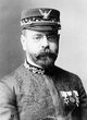 Profile photo:  John Philip Sousa