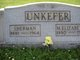 Sherman Eugene Unkefer