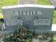 Ernest John Settle, Jr