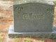 Paul C. Guilford