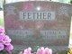 Loyal Alton Fether