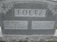 Profile photo:  Alice <I>O'Roark</I> Foltz