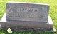 Thomas Everett Haynam