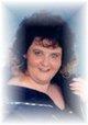 Lynn Delp