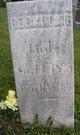 Frederick Herbster, Sr