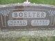 Henry Boelter
