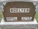 Otto W Boelter