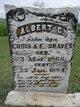Albert C Draves